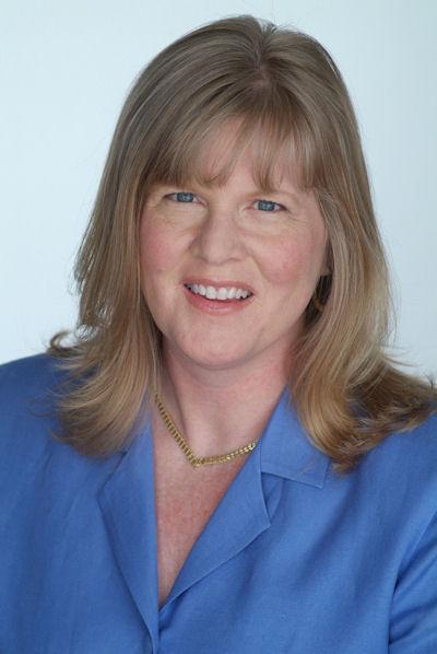 Susan Raab